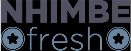 Nhimbe Fresh